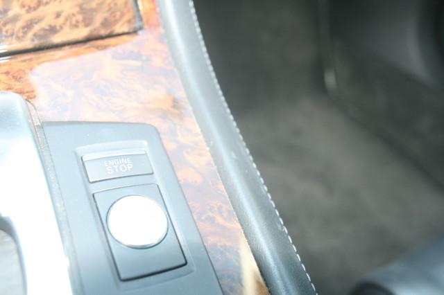 2008 Audi S8 Houston, Texas 24