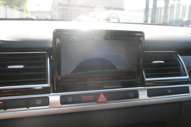 2008 Audi S8 Houston, Texas 29