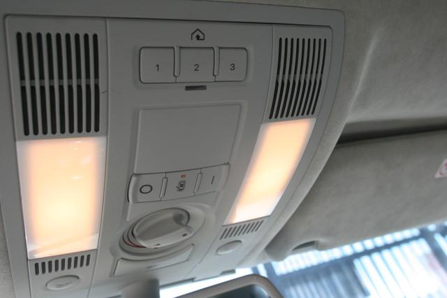 2008 Audi S8 Houston, Texas 30