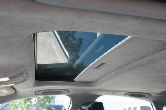 2008 Audi S8 Houston, Texas 31