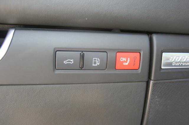2008 Audi S8 Houston, Texas 32