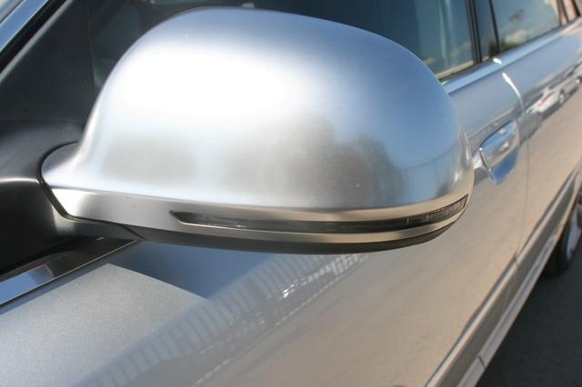 2008 Audi S8 Houston, Texas 33
