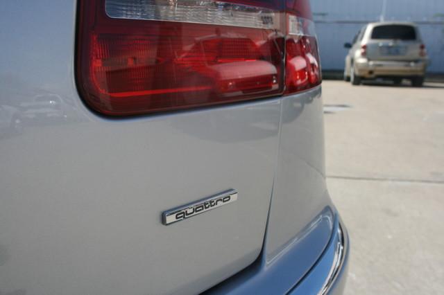 2008 Audi S8 Houston, Texas 7