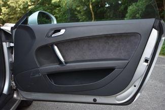 2008 Audi TT 2.0T Naugatuck, Connecticut 8