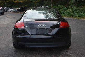 2008 Audi TT 2.0T Naugatuck, Connecticut 3