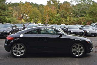 2008 Audi TT 2.0T Naugatuck, Connecticut 5