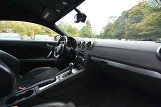 2008 Audi TT 2.0T Naugatuck, Connecticut 9