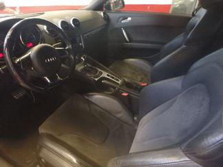 2008 Audi Tt 3.2l Convertible, QUATTRO, FAST, CLEAN & BEAUTIFUL! Saint Louis Park, MN 4