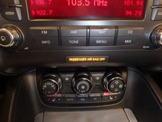 2008 Audi Tt 3.2l Quattro STUNNING, SHARP,  A BLAST TO OWN!~ Saint Louis Park, MN 6