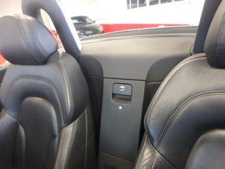 2008 Audi Tt 3.2l Quattro STUNNING, SHARP,  A BLAST TO OWN!~ Saint Louis Park, MN 18