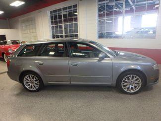 2008 Audi A4 2.0t Wagon. Quattro SERVICED, LOW MILES, ROAD READY! Saint Louis Park, MN 1