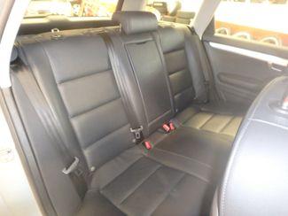 2008 Audi A4 2.0t Wagon. Quattro SERVICED, LOW MILES, ROAD READY! Saint Louis Park, MN 6