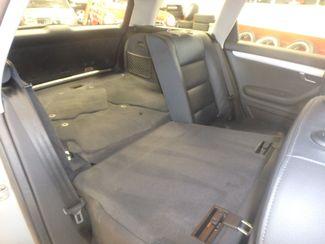 2008 Audi A4 2.0t Wagon. Quattro SERVICED, LOW MILES, ROAD READY! Saint Louis Park, MN 7