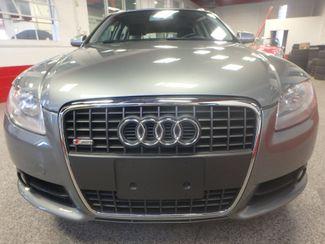 2008 Audi A4 2.0t Wagon. Quattro SERVICED, LOW MILES, ROAD READY! Saint Louis Park, MN 15