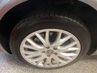 2008 Audi A4 2.0t Wagon. Quattro SERVICED, LOW MILES, ROAD READY! Saint Louis Park, MN 17