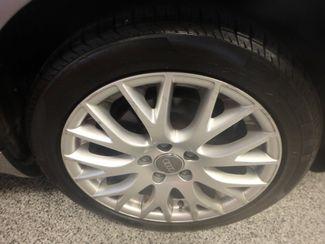 2008 Audi A4 2.0t Wagon. Quattro SERVICED, LOW MILES, ROAD READY! Saint Louis Park, MN 18