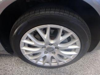 2008 Audi A4 2.0t Wagon. Quattro SERVICED, LOW MILES, ROAD READY! Saint Louis Park, MN 20