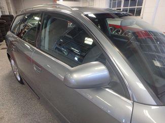 2008 Audi A4 2.0t Wagon. Quattro SERVICED, LOW MILES, ROAD READY! Saint Louis Park, MN 21