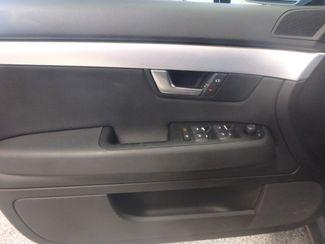 2008 Audi A4 2.0t Wagon. Quattro SERVICED, LOW MILES, ROAD READY! Saint Louis Park, MN 3