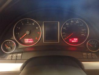 2008 Audi A4 2.0t Wagon. Quattro SERVICED, LOW MILES, ROAD READY! Saint Louis Park, MN 4