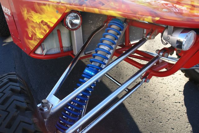 2008 Bad Bob Rods N Rails Llc Mid Engine Phoenix, AZ 5