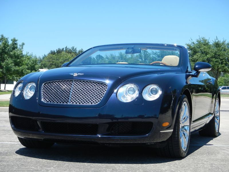wa continental bentley in speed used gt sale bellevue coupe for cpe
