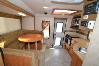 2008 Bigfoot 3000 series c1002   city Colorado  Boardman RV  in , Colorado