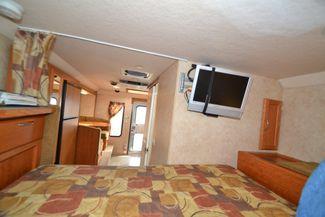 2008 Bigfoot C1002    city Colorado  Boardman RV  in , Colorado