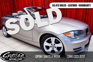 2008 BMW 128i  | Daytona Beach, FL | Spanos Motors-[ 2 ]