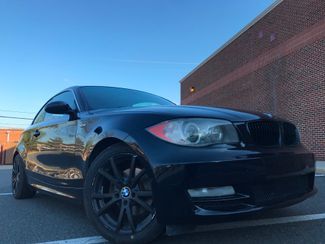 2008 BMW 128i SULEV Leesburg, Virginia
