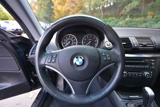 2008 BMW 128i Naugatuck, Connecticut 14