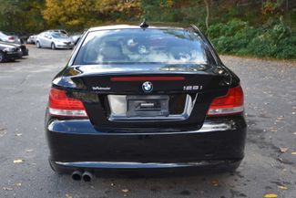 2008 BMW 128i Naugatuck, Connecticut 3
