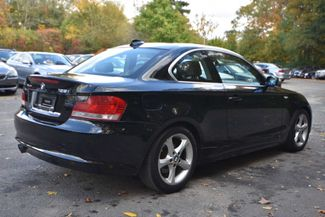 2008 BMW 128i Naugatuck, Connecticut 4