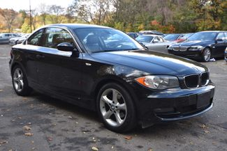 2008 BMW 128i Naugatuck, Connecticut 6