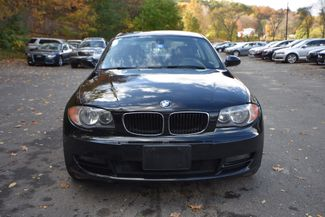 2008 BMW 128i Naugatuck, Connecticut 7
