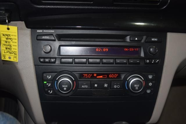 2008 BMW 128i 2dr Cpe 128i Richmond Hill, New York 11