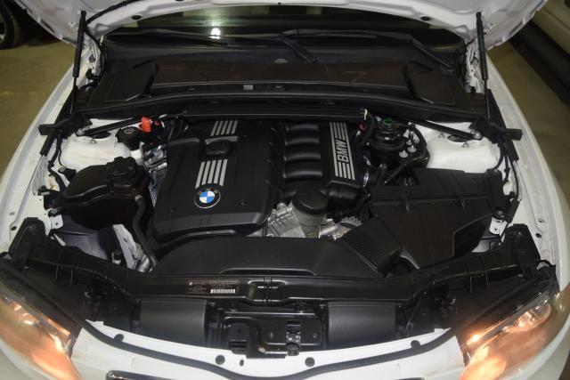 2008 BMW 128i 2dr Cpe 128i Richmond Hill, New York 14