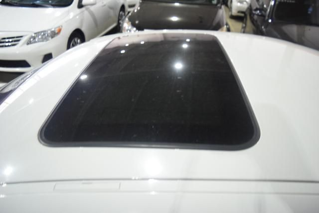 2008 BMW 128i 2dr Cpe 128i Richmond Hill, New York 4