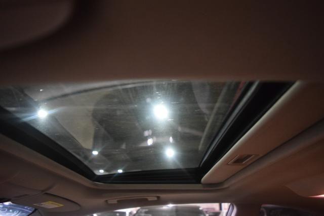 2008 BMW 128i 2dr Cpe 128i Richmond Hill, New York 5