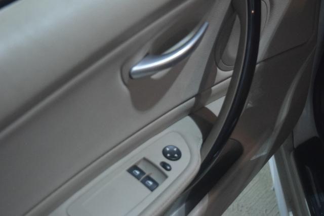 2008 BMW 128i 2dr Cpe 128i Richmond Hill, New York 8
