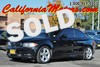 2008 BMW 128i San Rafael, California
