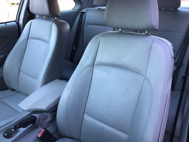2008 BMW 128i SULEV Sterling, Virginia 13