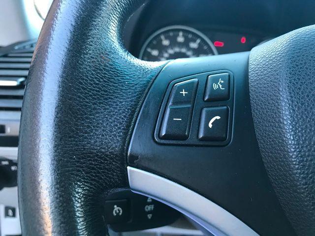 2008 BMW 128i SULEV Sterling, Virginia 15