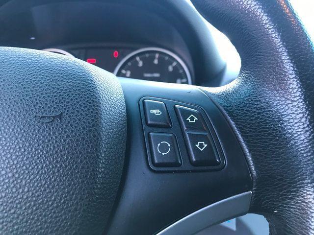 2008 BMW 128i SULEV Sterling, Virginia 16