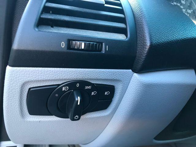 2008 BMW 128i SULEV Sterling, Virginia 18