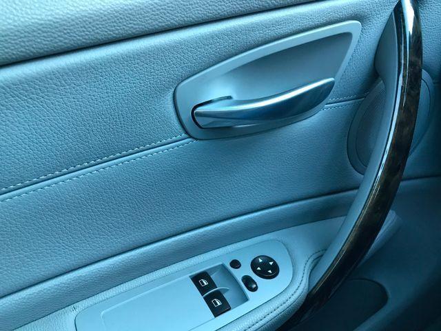 2008 BMW 128i SULEV Sterling, Virginia 19