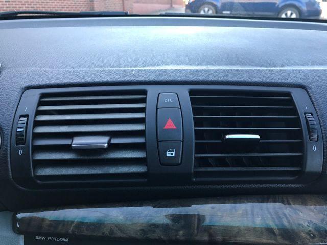 2008 BMW 128i SULEV Sterling, Virginia 21