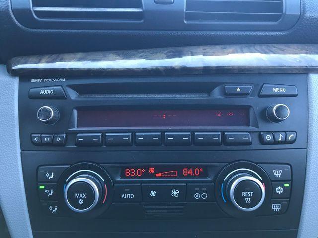 2008 BMW 128i SULEV Sterling, Virginia 23