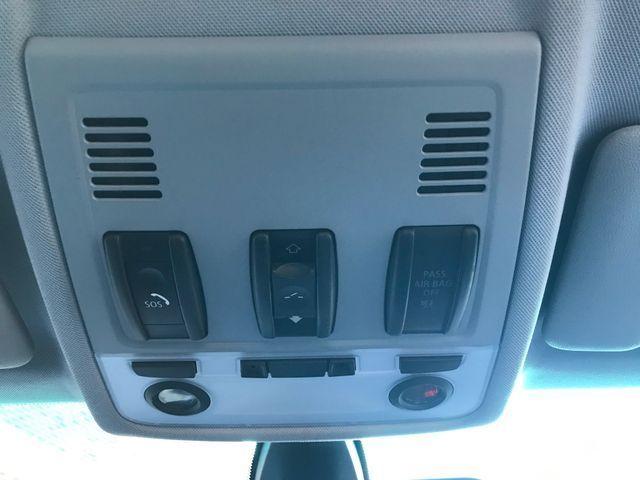 2008 BMW 128i SULEV Sterling, Virginia 26