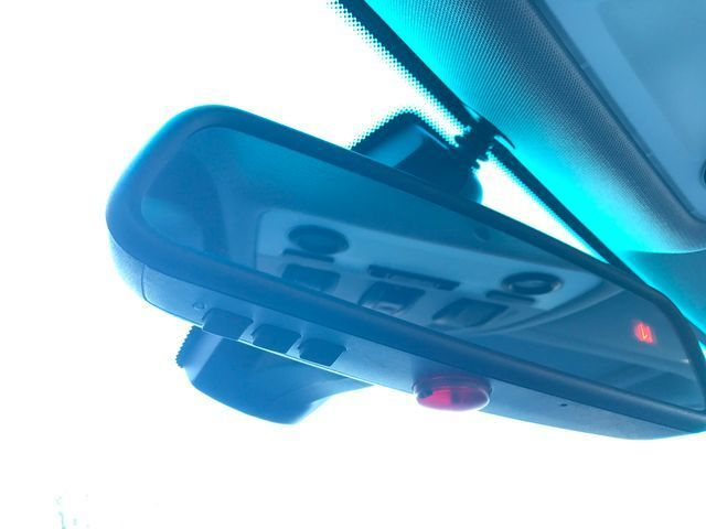 2008 BMW 128i SULEV Sterling, Virginia 27